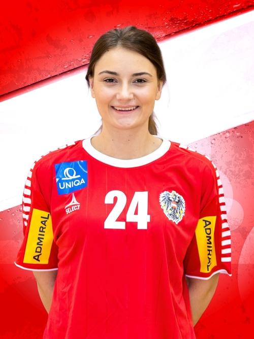 Berisha Altina