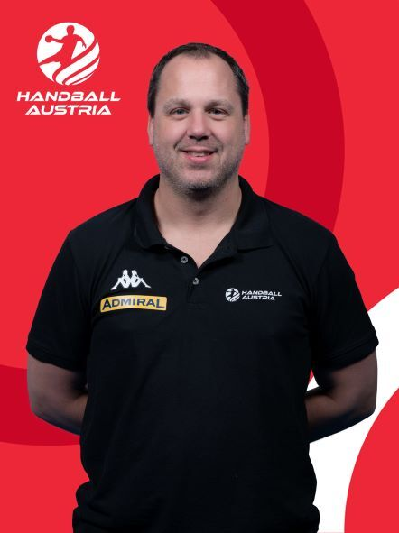Riedlmayer Markus, MBA